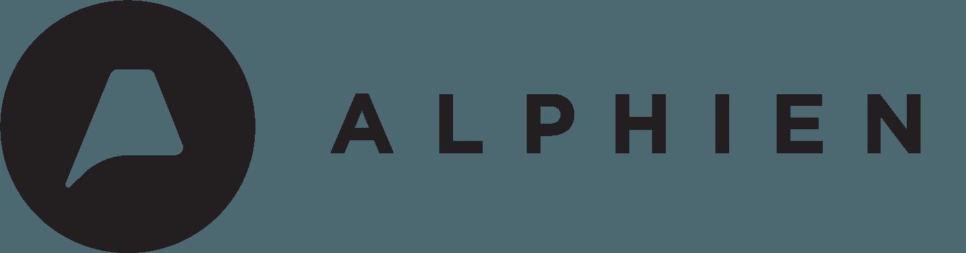 Alphien Forum